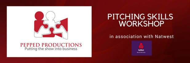 PITCHINGSKILLSWORKSHOP